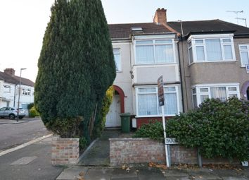 Thumbnail 3 bedroom maisonette to rent in Parkfield Road, Harrow