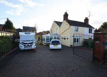 Thumbnail 3 bed semi-detached house for sale in Bristol Road, Hardwicke, Gloucester
