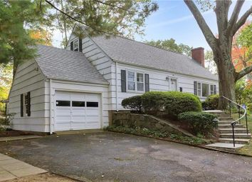 Thumbnail 3 bed property for sale in Greenwich, Connecticut, United States Of America
