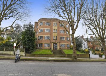 Thumbnail 1 bedroom flat for sale in Broadlands, North Hill, Highgate