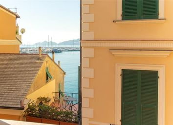 Thumbnail 3 bed apartment for sale in Montebello, Rapallo, Liguria, Italy