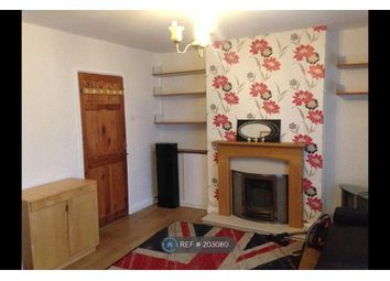 Thumbnail 3 bedroom semi-detached house to rent in Clifford Avenue, Nottigham