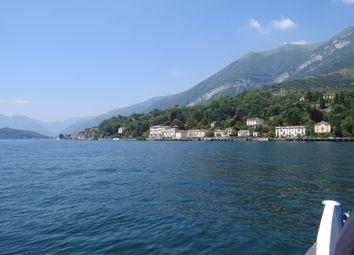 Thumbnail Land for sale in Mezzegra, Tremezzina, Como, Lombardy, Italy