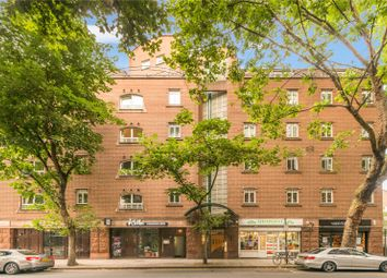 Thumbnail 2 bed flat for sale in Rosebery Court, Rosebery Avenue, London