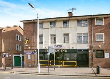 Thumbnail Commercial property for sale in Salop Street, Wolverhampton