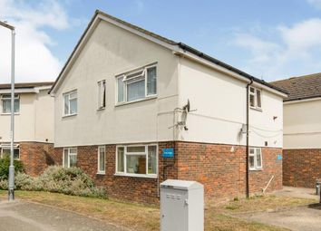 Vine Lodge, 74 Vine Close, Ramsgate, Kent CT11. 2 bed flat