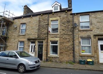 Thumbnail 3 bed terraced house for sale in Albion Street, Lancaster