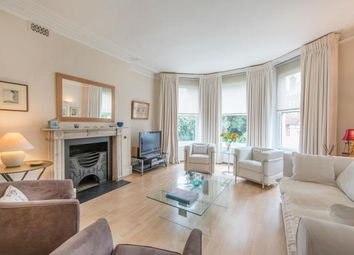 Thumbnail 3 bed semi-detached house for sale in Pilgrims Lane, Hampstead Village, London