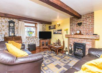 3 bed property for sale in Gestridge Road, Kingsteignton, Newton Abbot TQ12