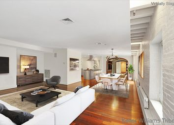 Thumbnail 3 bed property for sale in 104 Charlton Street, New York, New York State, United States Of America
