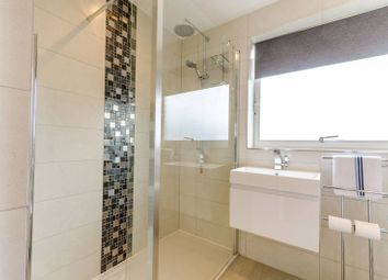 3 bed maisonette for sale in Charnwood Close, New Malden KT3