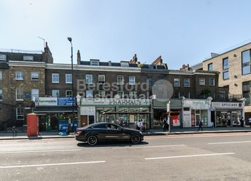 Thumbnail 5 bed terraced house for sale in Camberwell Green, Camberwell