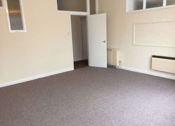 Thumbnail 2 bed flat to rent in Mile End, Coleford, Gloucestershire