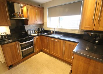 3 bed semi-detached house for sale in Grizedale Crescent, Ribbleton, Preston PR2