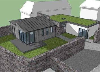 Thumbnail 3 bed bungalow for sale in High Street, Topsham, Exeter