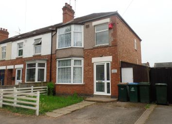 3 bed property to rent in Lindley Road, Stoke, Coventry CV3