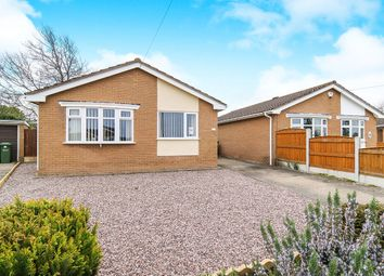 Thumbnail 2 bed bungalow for sale in Maple Avenue, Rhyl