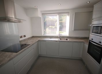 Thumbnail 3 bed semi-detached house for sale in Lytham Road, Blackburn