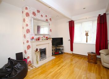 Thumbnail 1 bed property to rent in Shelthorpe Road, Loughborough