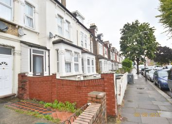 Thumbnail 4 bed shared accommodation to rent in Ferndale Road, London