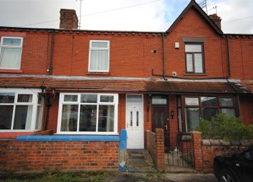 Thumbnail 2 bed property to rent in Balmoral Road, Ashton-In-Makerfield, Wigan