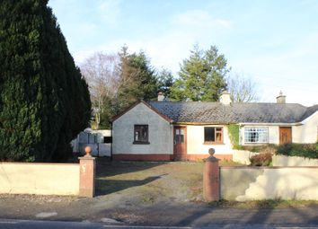 Thumbnail 3 bed bungalow for sale in 1174 Eyrefield Road, Curragh, Kildare