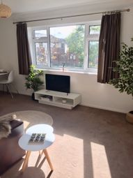 1 bed flat to rent in The Stanfords, East Street, Epsom KT17