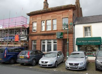 Thumbnail Retail premises to let in Front Street, Brampton