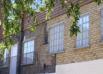 Thumbnail Office to let in 6 Bedlam Mews, London