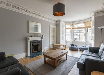 Thumbnail 2 bed flat to rent in Bruntsfield Avenue, Edinburgh