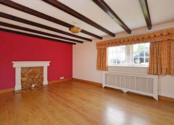 Barn Cottage, High Lane Farm, 73 Falkland Road, Sheffield S11