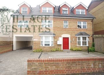 Thumbnail 2 bed flat to rent in Sofia House, 10 Hatherley Road, Sidcup