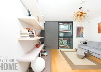 Thumbnail 1 bed flat for sale in Neo Bankside, 60 Holland Street, Southbank, London