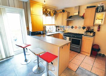 Thumbnail Property for sale in North Street, Gainsborough