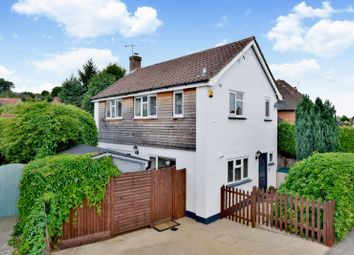 3 bed detached house for sale in Binscombe Lane, Godalming GU7