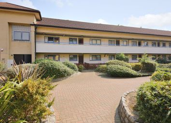 Thumbnail 1 bedroom flat for sale in Athens Gardens, Elgin Avenue