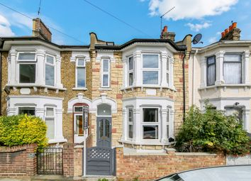 5 bed terraced house for sale in Eighth Avenue, London E12