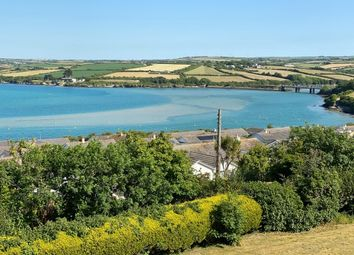 Thumbnail 4 bed detached house for sale in Sarahs Lane, Padstow