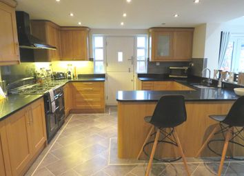 Thumbnail 3 bed semi-detached house for sale in Spring Bank Wood, Wynyard, Billingham