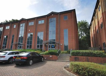 Thumbnail Office to let in Ground Floor Offices, Unit 14, St John's Business Park, Lutterworth, Leicestershire