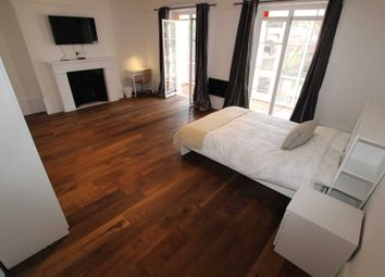 Room to rent in Oxford Road, Reading RG1
