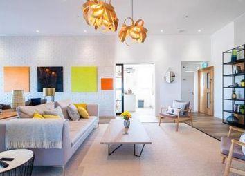 Thumbnail Studio to rent in Queen Street, Maidenhead