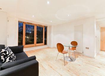 Thumbnail 2 bedroom flat to rent in Leathermarket Street, London Bridge