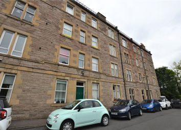 Thumbnail 1 bed flat for sale in Kinghorn Place, Edinburgh, Midlothian