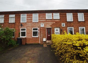 Thumbnail 3 bedroom property to rent in Heathfield Road, Hitchin