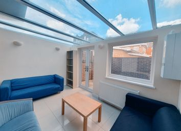 Thumbnail 5 bed town house to rent in Ironmongers Place, Island Gardens / Greenwich