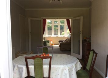 Thumbnail 3 bedroom semi-detached house to rent in Great Stone Road, Northfield, Birmingham, West Midlands