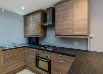 1 bed flat to rent in Verwood Road, Harrow HA26Ld HA2