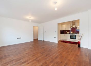 Thumbnail 2 bed detached house for sale in Trinity Mews, Croydon Road, London
