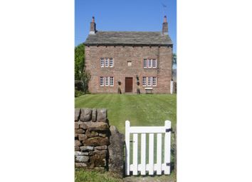 Thumbnail 5 bed country house to rent in Easington Road, Clitheroe